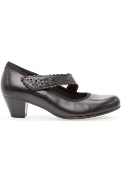 Chaussures escarpins Gabor 96.148.57(115509054)