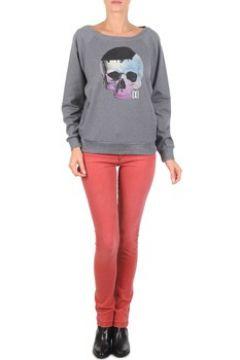 Jeans DC Shoes TWIGS COLOR(115637662)