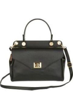 Handtasche MONA schwarz(111501623)