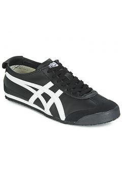 Chaussures Onitsuka Tiger MEXICO 66(115609088)