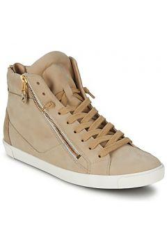 Chaussures Kennel Schmenger JENA(115451040)