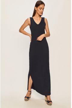 Vero Moda - Sukienka(116682560)