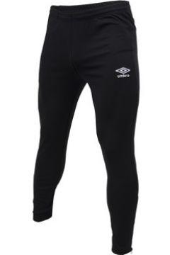 Jogging Umbro Pantalon Core Pro Training(115631314)