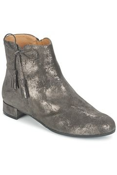 Boots Fericelli FADELA(88439351)