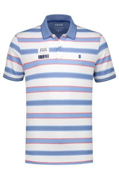 Izod T-Shirt(113982929)