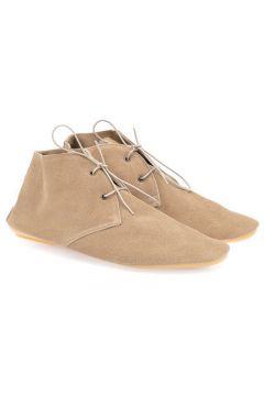 Schuhe mit Pailletten(117482157)
