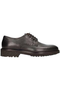 Chaussures Maritan 112039mg(115594636)