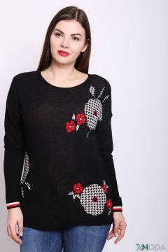 Пуловер(118812448)