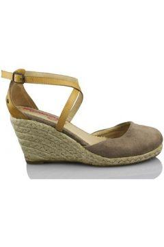 Sandales MTNG MUSTANG sandale confortable haute(127859032)