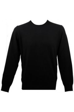 Pull Real Cashmere Pull(127920465)