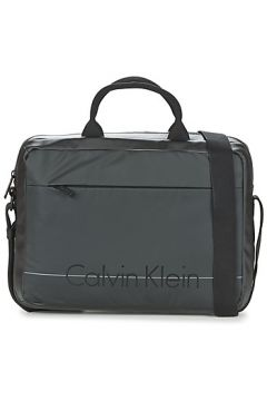 Calvin Klein Jeans LOGAN 2.0 LAPTOP BAG(115592931)