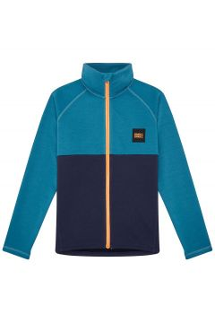 O\'Neill Fleece Jacket blauw(104308559)