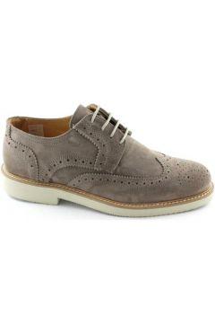 Chaussures Melluso MEL-U90120-TA(115583992)