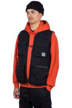 Carhartt WIP Elmwood Vest zwart(114565685)