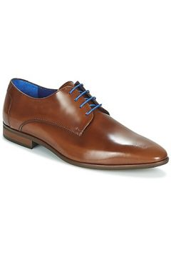 Chaussures Azzaro VALMI(115392790)