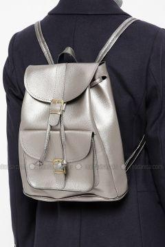 Gray - Backpacks - Cher Lloyd(110318931)