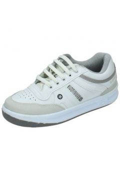 Chaussures Paredes -(127958615)