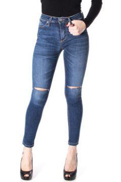 Jeans skinny Please P19IET6T74(115494598)