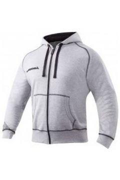 Sweat-shirt Kooga Sweat - Tornado zip through -(115399153)