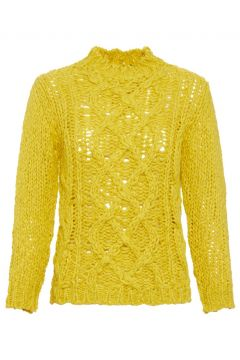 Pullover Ecole(117873213)