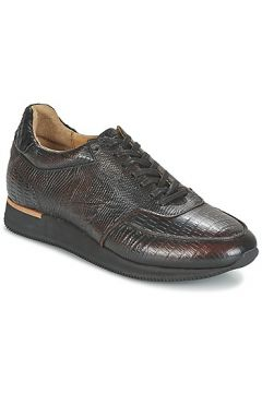 Chaussures Fred de la Bretoniere ROSA BRUSH OFF(88435873)