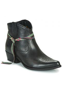 Boots Felmini LAVANA(115468068)