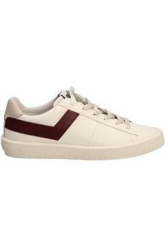 Chaussures Pony TOPSTAR 704(101647232)