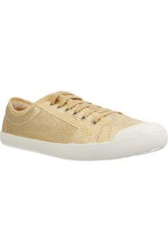 Chaussures Privata C214(115600131)