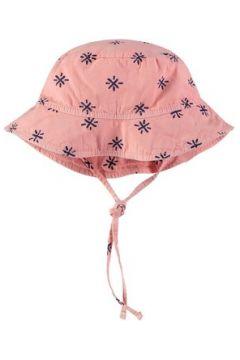 Chapeau enfant Buho Chapeau bébé imprimé SUN(115503570)