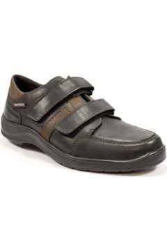 Chaussures Mobils EYMAR(127904148)