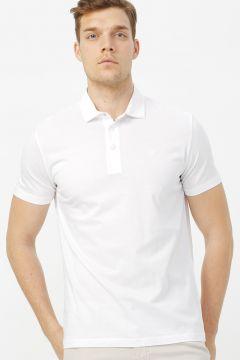Beymen Business Beyaz T-Shirt(114004525)