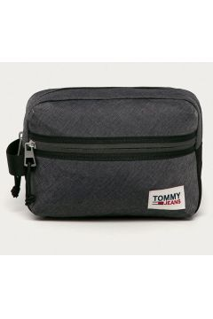 Tommy Jeans - Косметичка(128349765)