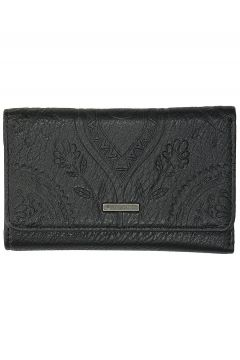 Roxy Crazy Diamond Wallet grijs(97248984)