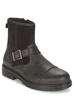 Boots André CAVALIER(115418186)