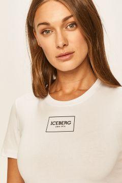 Iceberg - T-shirt(113593218)