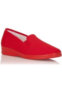 Chaussures Irabia 707(98738485)