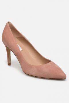 L.K. Bennett - Floret - Pumps für Damen / rosa(111612928)