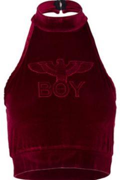 Blouses Boy London BLD1621(88552458)