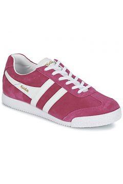 Chaussures Gola HARRIER(127958304)