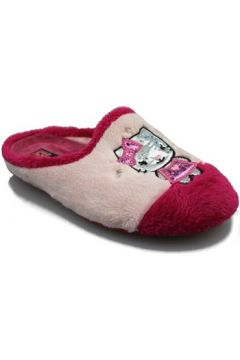 Chaussons Cabrera MONTBLAC W(115449580)