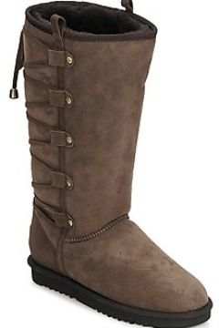 Bottes Love From Australia NORDIC(115467516)