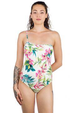 Billabong Island Hop Swimsuit patroon(85171961)