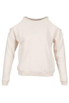 T-shirt BCBGeneration 616750(98743849)