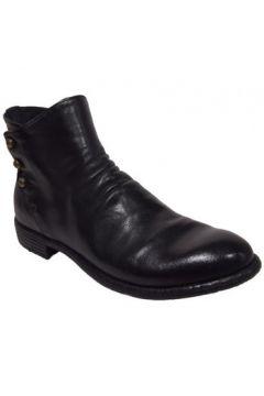 Boots Officine Creative mars 005(127976982)