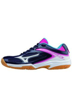 Chaussures enfant Mizuno Chaussures junior Lightning Star Z3(115551043)