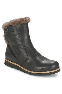 Boots TBS AGLAEE(115476011)
