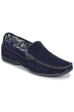 Chaussures So Size ELIJA(115390899)