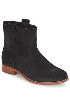 Boots André TITAINE(115478977)