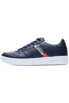 Chaussures Teddy Smith BASKET TIME(101660447)