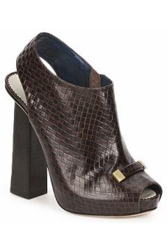 Boots Pollini PA1617(115456817)